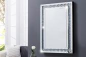 Wandspiegel Brilliant 90cm/ 36776