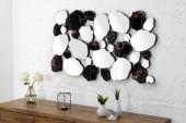 Wandspiegel Marble 90cm/ 36774