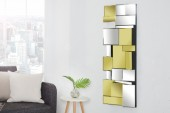 Wandspiegel Involution 120x40cm/ 36785