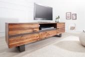 TV Board Genesis 160cm Akazie/ 37225