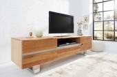 TV Board Genesis 160cm Eiche/ 37400