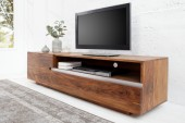 TV-Board Fire&Earth 160cm Sheesham/ 38112