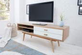 TV Lowboard Hygge 120cm/ 38084