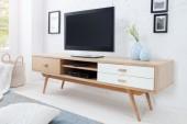 TV Lowboard Hygge 150cm/ 38085