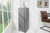 Säule Cement 100cm Beton-Optik/ 37856