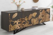 Sideboard Jungle 175cm Mango/ 38727