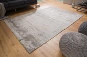 Teppich Modern Art 240x160 beige grau/ 38763