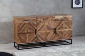 Sideboard Infinity 160cm Mango/ 39239