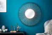 Spiegel Infinity Home L silber/ 38749