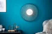 Spiegel Infinity Home M silber/ 38742