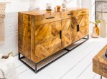 Sideboard Infinity Home 160cm Mango/ 39239
