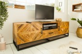 TV Board Infinity Home 160cm Mango/ 39240
