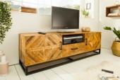 TV Board Infinity Home 160cm Mango/ 39240