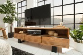 TV-Board Mammut 160cm Akazie/ 39365