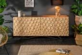 Sideboard Organic Living 175cm Mango/ 39233