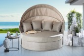 Sonneninsel Playa Living natur beige/ 39563