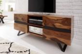 TV-Board Amazonas 160cm Sheesham/ 40194
