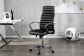 Bürostuhl Big Deal schwarz/ 11062