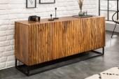 Sideboard Amazonas 160cm Mango/ 40050