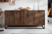 Sideboard Illusion 160cm Mango/ 40051