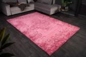 Teppich Pop Art 240x160cm pink/ 39982