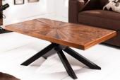 Couchtisch Wood Art 105cm Mango/ 40526