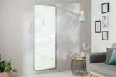 Wandspiegel Elegancia 170cm silber/ 40707