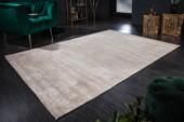 Teppich Modern Art 240x160cm beige/ 41260
