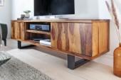 TV-Board Elements II 160cm Sheesham/ 37209