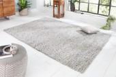Teppich Infinity Home 240x160cm grau/ 41255