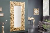 Spiegel Venice gold antik 180cm/ 15629